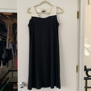 Eileen Fisher Sundress